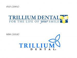 TrilliumLogo-Change