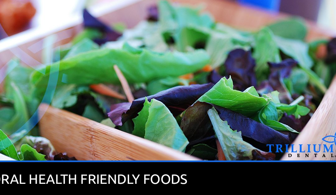 BLOG-Oral-Health-Friendly-Foods