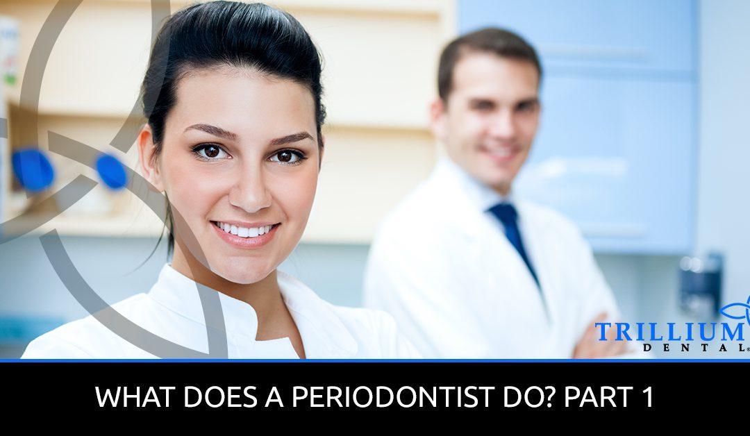 periodontist-1