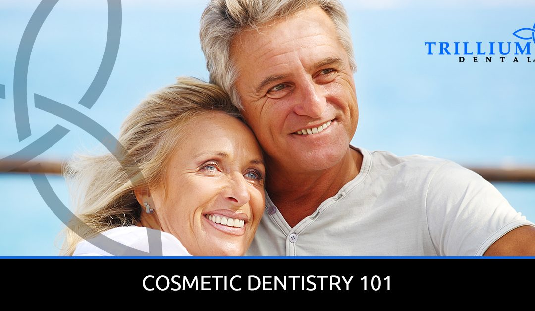 Featured-Image-Cosmetic-Dentistry