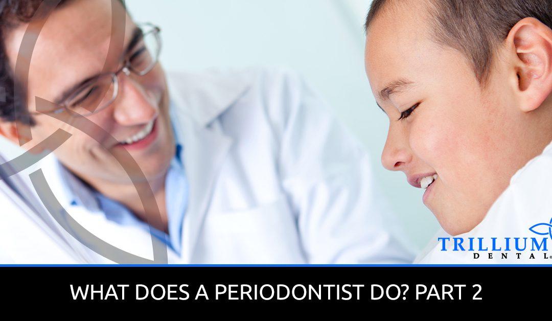 periodontist-2