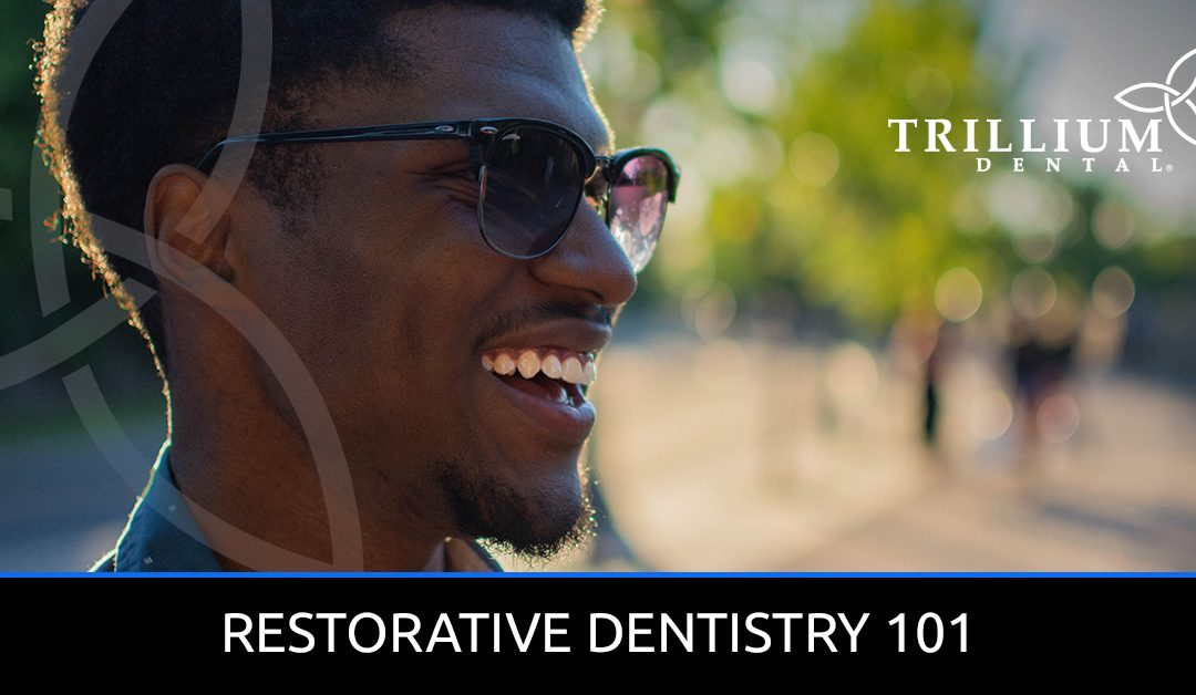 Restorative-Dentistry-101
