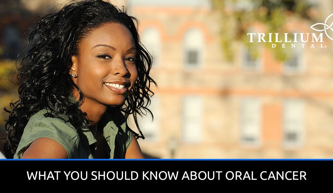 What-You-Should-Know-About-Oral-Cancer-