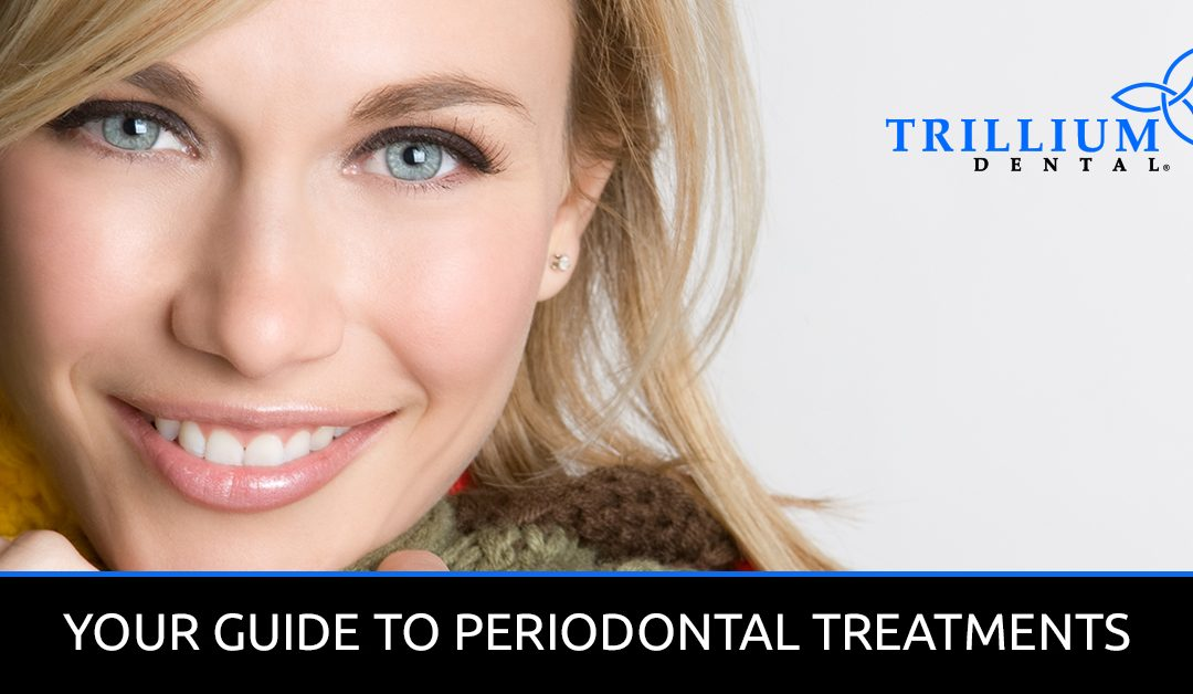 Your-Guide-To-Periodontal-Treatments