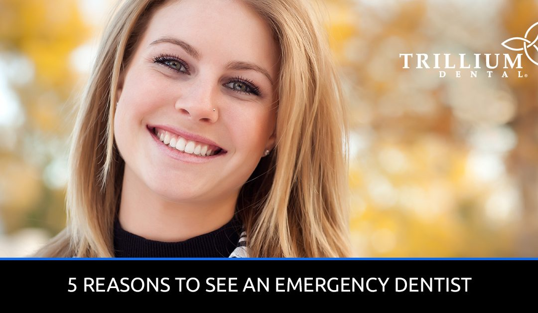 5-Reasons-To-See-An-Emergency-Dentist