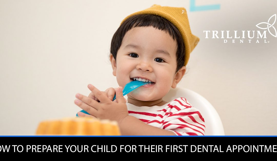 How-To-Prepare-Your-Child-For-Their-First-Dental-Appointment