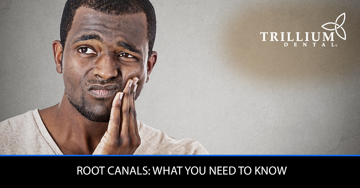 Root-Canals-What-You-Need-To-Know