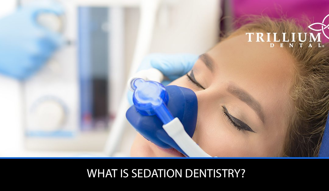 What-Is-Sedation-Dentistry