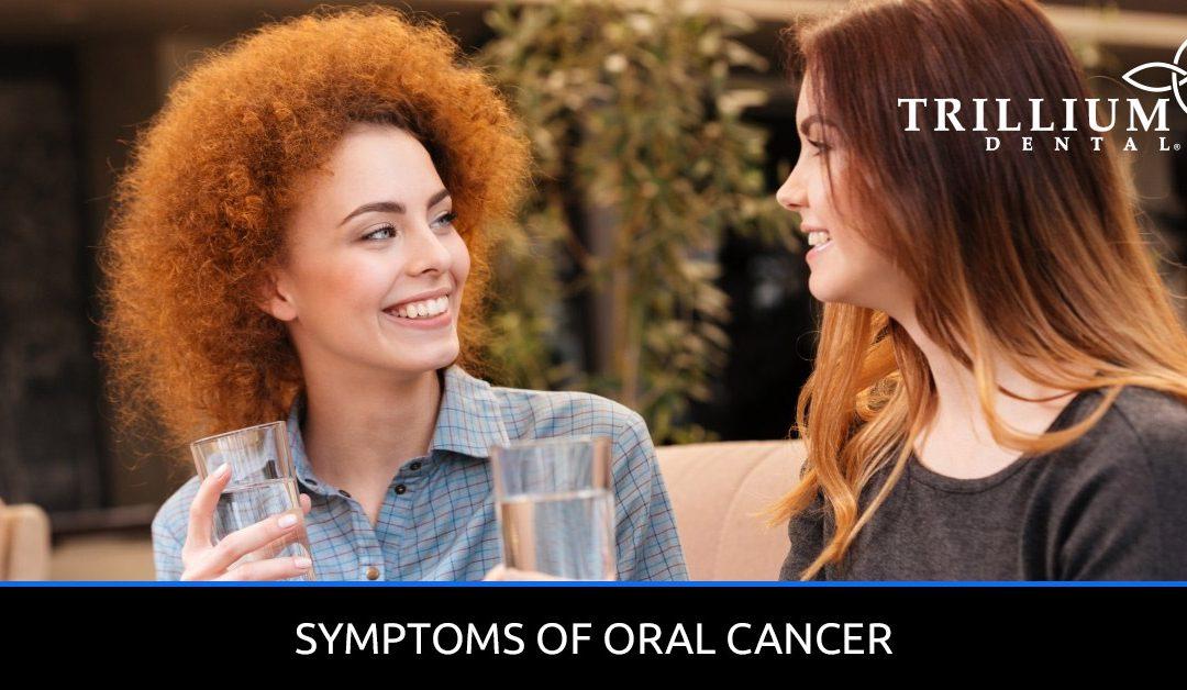 Symptoms-of-Oral-Cancer