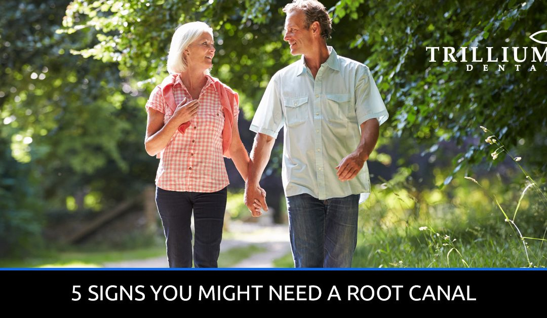 5-Signs-You-Might-Need-A-Root-Canal